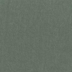 Lin Leger - Lichen | Fabrics | Dominique Kieffer