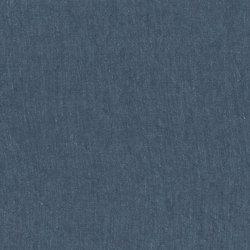 Lin Leger - Denim | Fabrics | Dominique Kieffer
