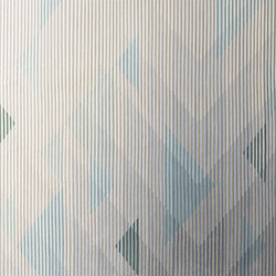 Lake grey | Tapis / Tapis design | GOLRAN 1898