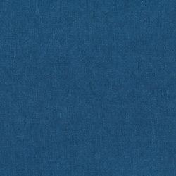 Lin Leger - Oltremare | Fabrics | Dominique Kieffer