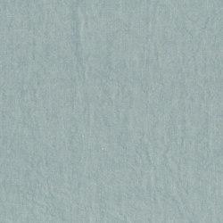 Lin Leger - Arctic | Fabrics | Dominique Kieffer