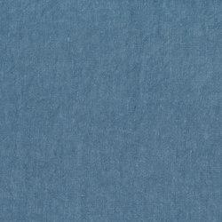 Lin Leger - Ortensia | Fabrics | Dominique Kieffer