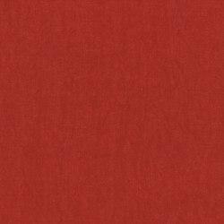 Lin Leger - Pompei | Fabrics | Dominique Kieffer