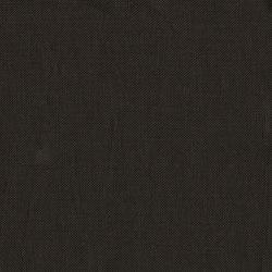 Lin Glacé - Anthracite | Fabrics | Dominique Kieffer