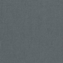 Lin Glacé - Gris | Fabrics | Dominique Kieffer