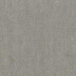 Lin Glacé - Argent | Fabrics | Dominique Kieffer