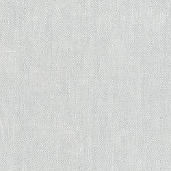 Lin Glacé - Madreperla | Tissus | Dominique Kieffer