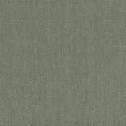 Lin Glacé - Lichen | Fabrics | Dominique Kieffer