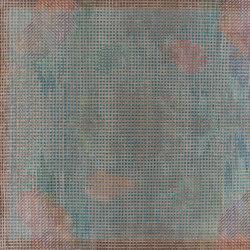 Meteo Mirage blue | Rugs / Designer rugs | GOLRAN 1898