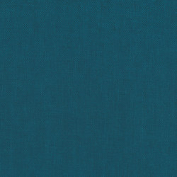 Lin Glacé - Fiordo | Fabrics | Dominique Kieffer