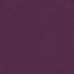 Lin Glacé - Violet | Fabrics | Dominique Kieffer