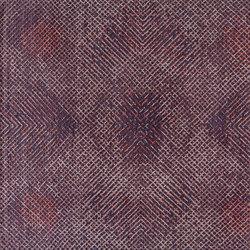 Meteo Tumulte purple | Tappeti / Tappeti d'autore | GOLRAN 1898