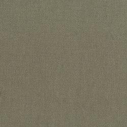 Lin Glacé - Bois | Fabrics | Dominique Kieffer