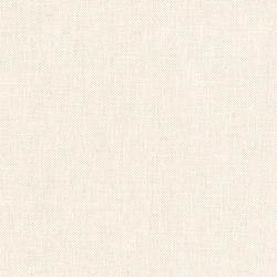 Lin Glacé - Ivory | Fabrics | Dominique Kieffer
