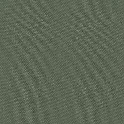 Gros Lin - Lichen | Fabrics | Dominique Kieffer