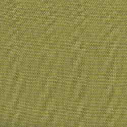 Gros Lin - Chartreuse | Fabrics | Dominique Kieffer