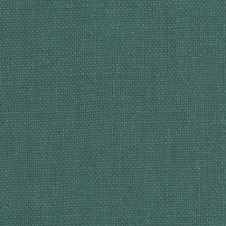 Gros Lin - Cobalt | Tissus | Dominique Kieffer