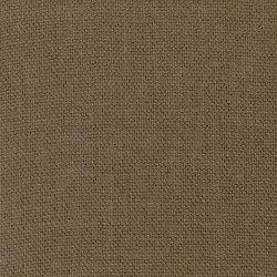 Gros Lin - Bois | Fabrics | Dominique Kieffer