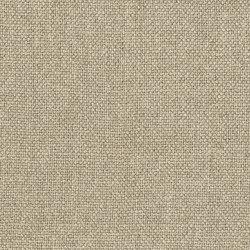 Gros Lin - Sable | Fabrics | Dominique Kieffer