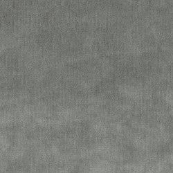 Velours Décontracté - Argent | Fabrics | Dominique Kieffer