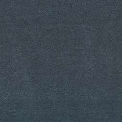 Velours Décontracté - Gris | Fabrics | Dominique Kieffer
