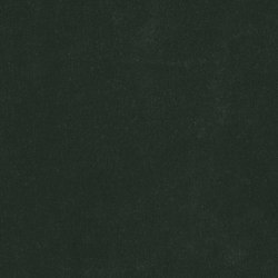 Velours Décontracté - Acier | Fabrics | Dominique Kieffer