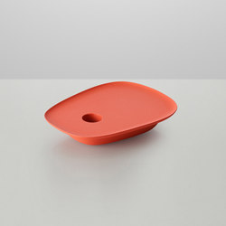 Float Candlestick | Bougeoirs | Muuto