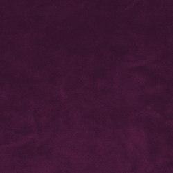 Velours Décontracté - Violet | Fabrics | Dominique Kieffer