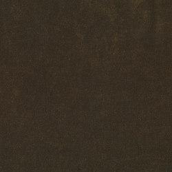 Velours Décontracté - Mahogany | Fabrics | Dominique Kieffer