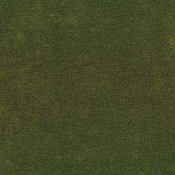 Velours Décontracté - Olive | Fabrics | Dominique Kieffer