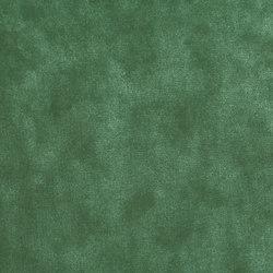 Velours Décontracté - Celadon | Fabrics | Dominique Kieffer