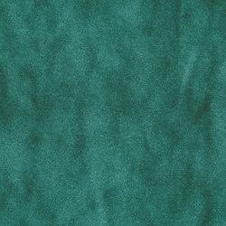 Velours Décontracté - Aquamarina | Fabrics | Dominique Kieffer