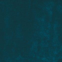 Velours Décontracté - Fiordo | Tejidos | Dominique Kieffer
