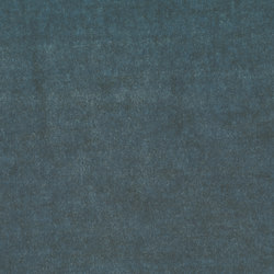 Velours Décontracté - Arctic | Fabrics | Dominique Kieffer