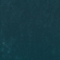 Velours Décontracté - Cobalt | Fabrics | Dominique Kieffer