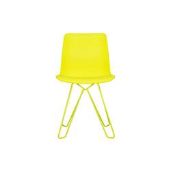 Schäfer | Chairs | Objekte unserer Tage