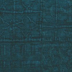 Patchwork - Fiordo | Tessuti | Dominique Kieffer