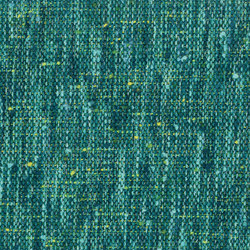 Tweed Couleurs - Laguna | Fabrics | Dominique Kieffer