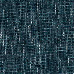 Tweed Couleurs - Sepiolite | Fabrics | Dominique Kieffer