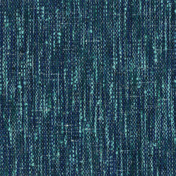 Tweed Couleurs - Vert Oltremare | Fabrics | Dominique Kieffer