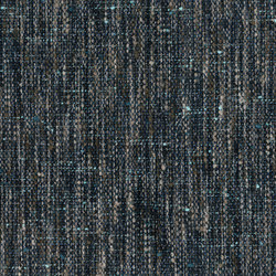 Tweed Couleurs - Avana Blue | Fabrics | Dominique Kieffer