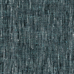 Tweed Couleurs - Tundra Arctic | Fabrics | Dominique Kieffer