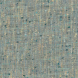 Tweed Couleurs - Point du Jour | Fabrics | Dominique Kieffer