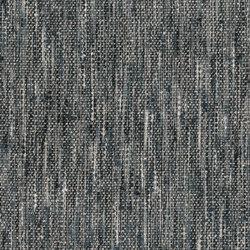 Tweed Couleurs - Acier Sable | Fabrics | Dominique Kieffer
