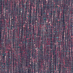 Tweed Couleurs - Amethyst Fiordo | Fabrics | Dominique Kieffer