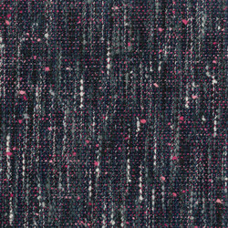 Tweed Couleurs - Mystic Sky | Fabrics | Dominique Kieffer
