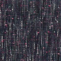 Stoffe | Textilien