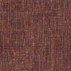 Tweed Couleurs - Chameau Amethys | Fabrics | Dominique Kieffer