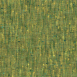 Tweed Couleurs - Olive Chartreuse | Fabrics | Dominique Kieffer