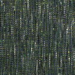 Tweed Couleurs - Navy Olive | Stoffbezüge | Dominique Kieffer